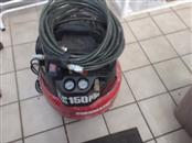 CENTRAL TOOLS Air Compressor 62511